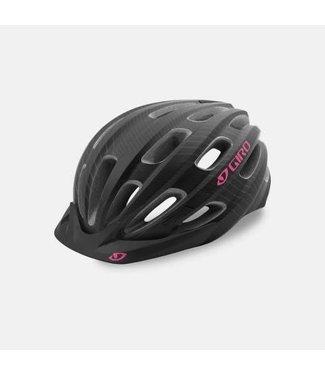 Giro Helmet Giro W's Vasona MIPS