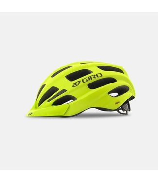 Giro Helmet Giro Register MIPS