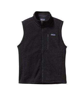 Patagonia Patagonia Men's Better Sweater Vest