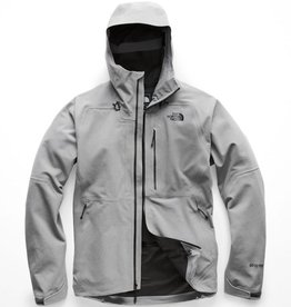 The North Face TNF Men's Apex Flex GTX 2.0 Jacket
