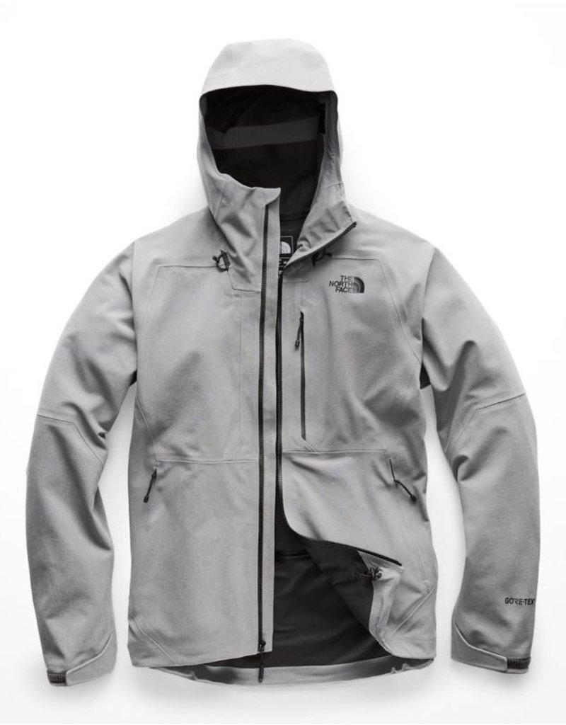 The North Face TNF Men's Apex Flex GTX 2.0 Jacket