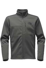 The North Face TNF Men's Apex Risor Jacket