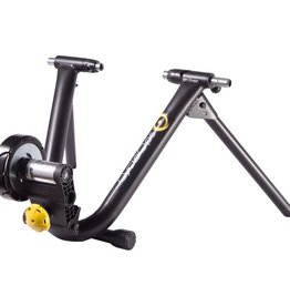CycleOps Trainer CycleOps 9903 Magneto Black