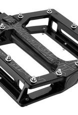 """Giant P&A Pedal Giant Original MTB Core Platform 9/16"""" Axle Black"""