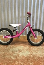 Used USED GIANT 2014 PRE GIRLS