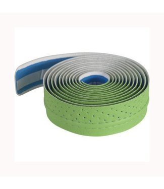 Fizik Tape Fizik Performance -