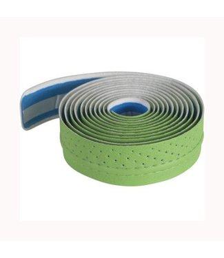Fizik Tape Fizik Performance -