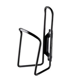 Giant Cage Giant Gateway 5mm Water Bottle Cage Black