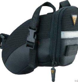 Topeak Bag Topeak Aero Wedge with Strap: Small