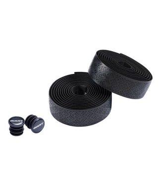 Giant Tape Giant Stratus Lite 3.0 Handlebar Tape Black