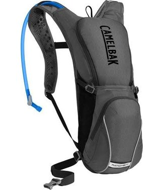 Camelbak Camelbak Ratchet 100 oz Graphite/Black