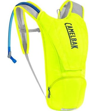 Camelbak Camelbak Classic 85 oz Safety Yellow/Navy