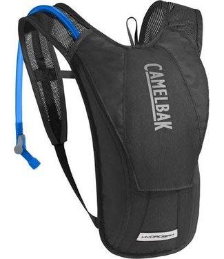 Camelbak Camelbak HydroBak 50 oz Black/Graphite