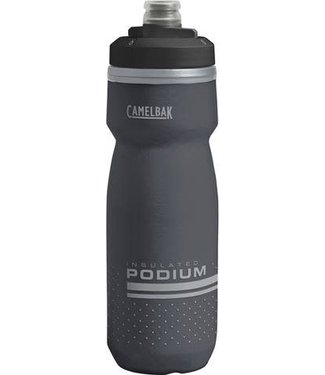 Camelbak Camelbak Podium Chill 21oz Black