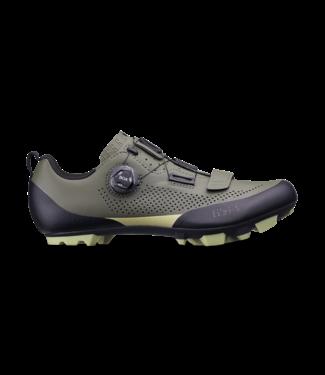 Fizik Shoe Fizik X5 Terra