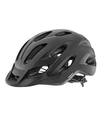 Giant Helmet Giant Compel