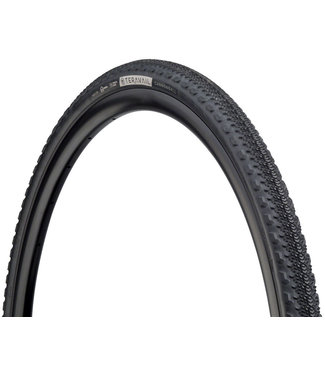 Teravail Tire Teravail Cannonball - 700 x 38, Tubeless, Folding, Black, Durable