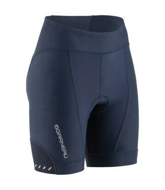 Garneau Short Garneau Optimum 7 Women's