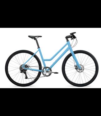 Roll: Bikes Roll: A:1 Adventure W's