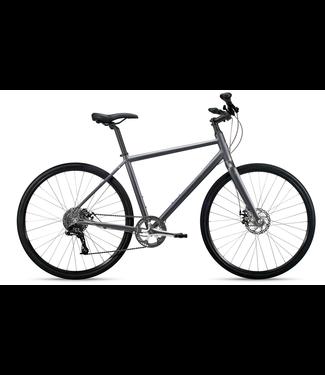 Roll: Bikes Roll: C:1 City