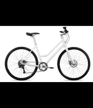 Roll: Bikes Roll: C:1 City W's