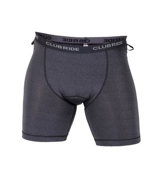 Club Ride Short Club Ride Gunslinger Liner: