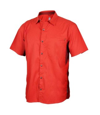 Club Ride Club Ride Vibe Men's Short Sleeve Shirt: