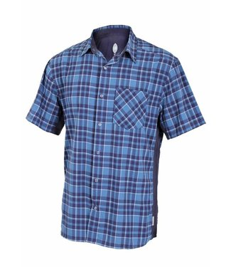 Club Ride Club Ride Detour Men's Short Sleeve Shirt:
