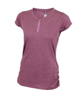 Club Ride Club Ride Deer Abby Women's Top: