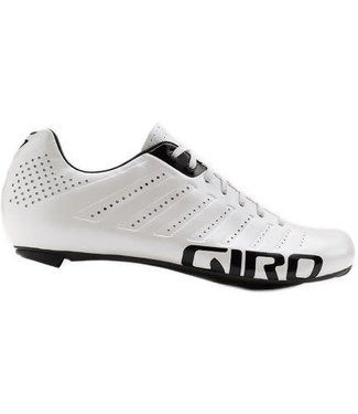 Giro Shoe Giro EMPIRE SLX