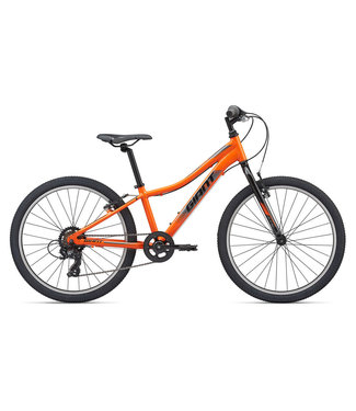 Giant Giant 20 XtC Jr 24 Lite Orange