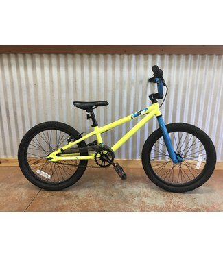 Used Used 2018 Giant GFR C/B