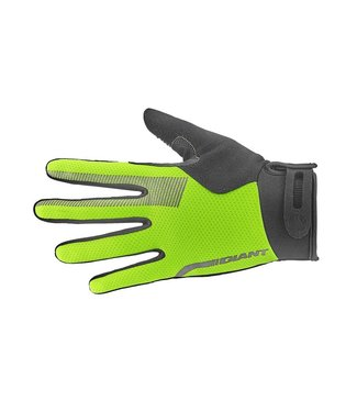 Giant P&A Glove Giant Illume Chill Long Finger