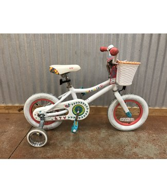 Used USED 2015 LIV ADORE 12""