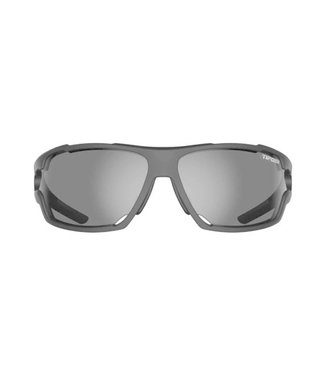 Tifosi Tifosi Amok, Matte Black Interchangeable Sunglasses