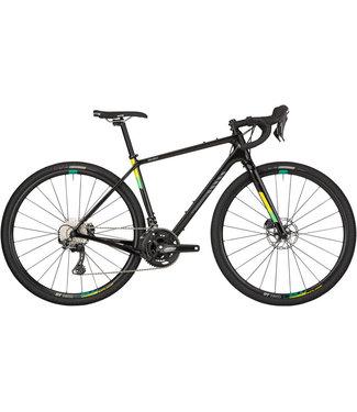 Salsa Salsa Warbird Carbon GRX 810 2x Bike - 700c