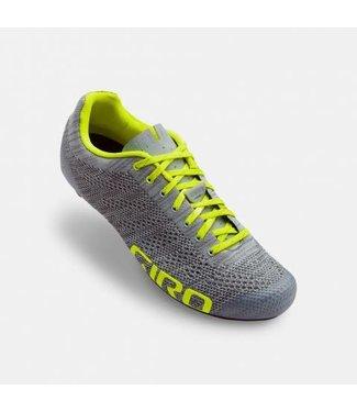 Giro Shoe Giro Empire E70