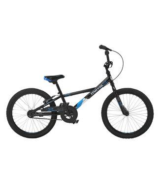 SUN BICYCLES Sun Bicycles Matrix 20 BMX CB Black