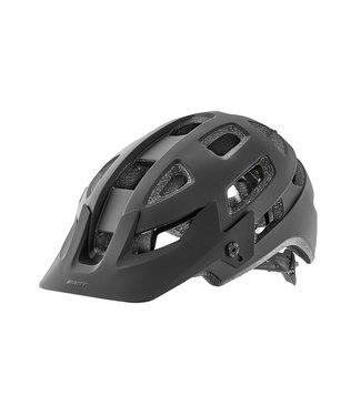 Giant Helmet Giant Rail SX Helmet MIPS MD Matte Black