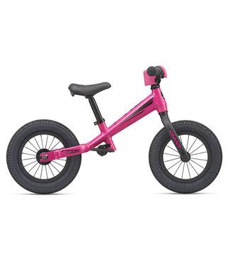 Liv Giant Pre (Girls) Pink