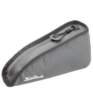 Salsa Bag Salsa EXP Series Direct Mount Top Tube Bag