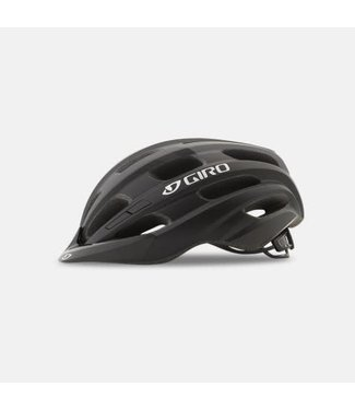 Giro Helmet Giro Register