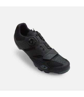 Giro Shoe Giro Cylinder