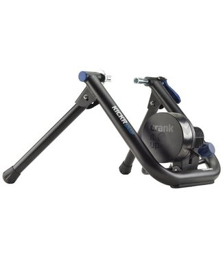 Wahoo Fitness Trainer Wahoo KICKR SNAP 19