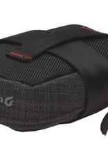 Blackburn Bag Blackburn Central Micro Seat Bag Charcoal