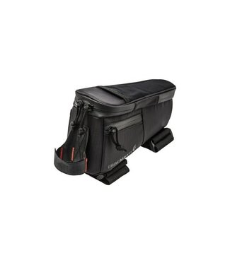 Blackburn Bag Blackburn Outpost Top Tube Bag