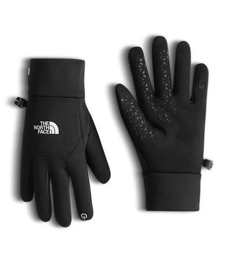The North Face Glove TNF Etip