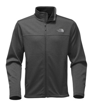 The North Face TNF M APEX CANYONWALL JACKET