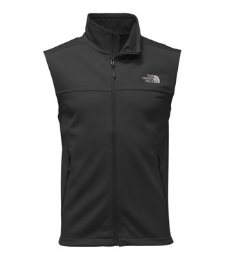 The North Face TNF M APEX CANYONWALL VEST