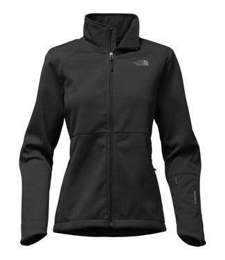 The North Face W APEX RISOR JACKET